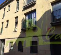 IC-V-081, Apartamento
