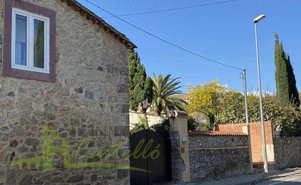 Vilacolum